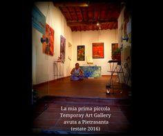 """Nuovo post sulla mia pagina facebook """"Albero & Anima di Alice Piazza"""", dal titolo: Messaggi di incoraggiamento :-)"""