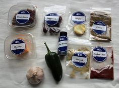 I Tried Blue Apron's Meal Delivery Service and Here's How It Went — Product Review | The Kitchn