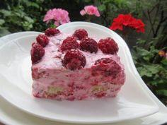 Izu, Summer Recipes, Cheesecake, Muffin, Ice Cream, Pudding, Breakfast, Summer Food, No Churn Ice Cream