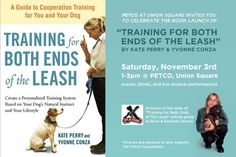 Excited to announce that @Petco Union Square & @PETCOfoundation are hosting my book launch party Sat 10/3, 1-3pm #nyc Visit my facebook page for more details! http://www.facebook.com/photo.php?fbid=478446715519958=a.379067212124576.92671.104256956272271=1_t=like