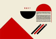 Constructivism – the direction the 1920s Russian art. Proponents of constructivism has set itself the task of environmental engineering. They sought to understand the possibilities of new tec…