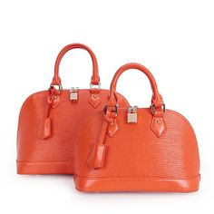 Fineplus 100% Cow Leather Purse Shoulder Bags Handbags Purses Wallet Clutch For Women's Gift Orange. [!] Fineplus is a registered trademark, unauthorized sale without permission, we will investigated for legal responsibility.Brand Fineplus is only belong to Plusminus CO. Crafted in cow leather with glide hardware,interior features 1 compartment which are designed to tote your daily essentials, from lipstick to your electronics,2 zip pocket to keep small valuables secure and organized and...