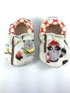 Hey, I found this really awesome Etsy listing at https://www.etsy.com/uk/listing/243034236/camping-baby-shoes-campy-tula-baby