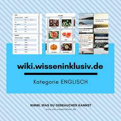 74 best lernen images on Pinterest | Elementary schools, Deutsch and ...