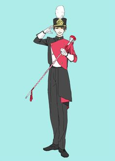 Miyoshi from Joker Game Joker Game, Novels, Manga, Games, Fictional Characters, Character Ideas, Anime Boys, Twitter, Display