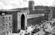 Stuttgart Hauptbahnhof early 1950s.jpg (1000×628)