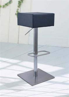 Modern stool  $99.99