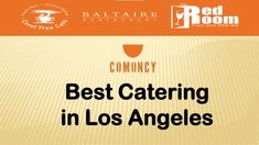 Comoncy café believes that the superiority of food and beverages is deliberate by the quality of hand-selected food ingredients and supply healthy organic breakfast, lunch, and dinner at Comoncy Los Angeles Cafe.