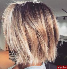 50 trendy and popular messy short hairstyles ideas this 2019 25 - hair - Hair Designs Hello Hair, Natural Hair Styles, Short Hair Styles, Natural Curls, Great Hair, Hair Day, Girl Hair, Hair Trends, Hair Lengths