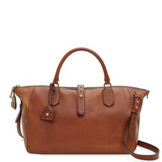 westward adventurer satchel