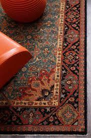 Persian carpet, #patroon