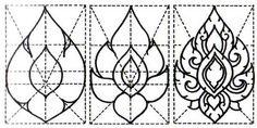 Phoom Kao Bint : Basic of Silpa Lai Thai