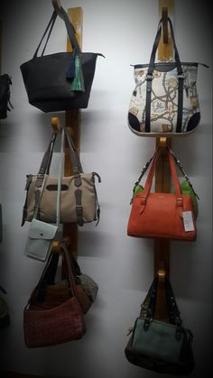 72b7bfcfbd 33 Best Handbag Model Shoot images