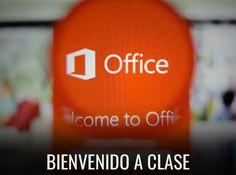 Si eres estudiante hay una gran posibilidad de que puedas tener Office 365 gratis. http://www.enter.co/chips-bits/apps-software/estudias-es-posible-que-puedas-tener-office-365-gratis/