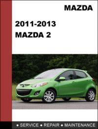 Mazda cx-3 owner's manual.
