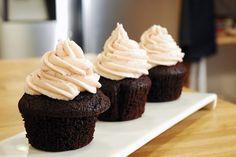 Muzlu Mini Pasta