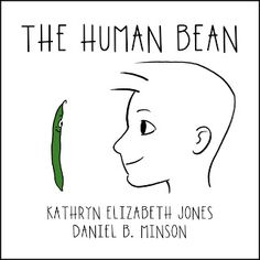 Kathryn Elizabeth Jones - Author, Publisher, friend to authors and mom. Elizabeth Jones, Sell Your Books, Human Bean, Great Books, New Pictures, Authors, Hate, Writing, Vegetables