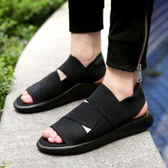 adidas y3 sandal original price