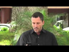 ▶ The Song of Whales, Tour of Consciousness with Dr Dain Heer - YouTube
