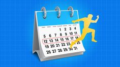 One of the problems