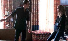 The Originals: Finn retorna à trama - http://popseries.com.br/2016/04/01/the-originals-3-temporada-alone-with-everybody/