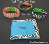 crafts made for fun - Google Search