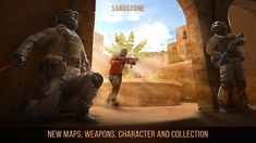 Standoff 2 (MOD No Ads) is an impressive shooter game, bringing you into the crazy battle. The game was released by Axlebolt, a publisher based in Russia. Star Citizen, Capture The Flag, Arms Race, Prince Of Persia, Games Images, Shooting Games, First Person Shooter, Ancient Mysteries, Special Forces