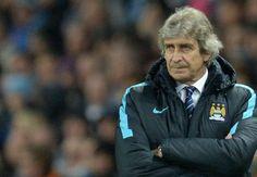 Pellegrini blasts 'unbelievable' Premier League fixtures