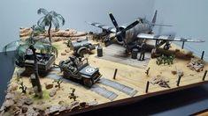 Republic P-47D Razorback