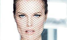 Eva+Herzigova+Christian+Diors+Capture+Totale