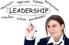 Those in leadership roles will be expected to take greater responsibility for the financial success of the business.