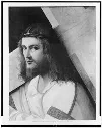 Image result for jesus of nazareth