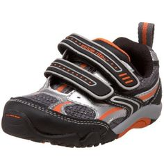 Stride Rite Toddler SRT Ellete Shoe Stride Rite. $46.00