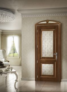 luxury italian doors, italian doors, luxury wooden italian doors, porte made in italy, made in italy doors, Hopera collection