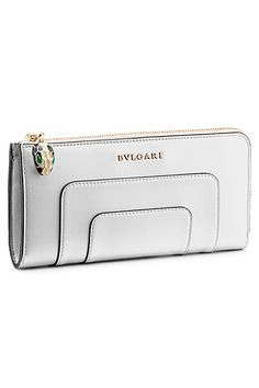 Bvlgari - Bags and Accessories - 2014 Spring-Summer-ShazB