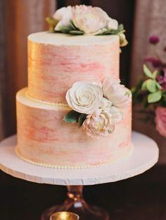 watercolor_cake_30