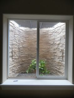 Inspirational Basement Window Covers for Winter