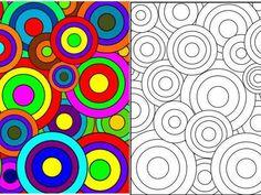 L'arte di Kandinsky spiegata ai bambini - Artistica ...