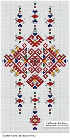Blackwork Embroidery, Hand Embroidery Art, Creative Embroidery, Cross Stitch Embroidery, Embroidery Patterns, Cross Stitch Patterns, Butterfly Cross Stitch, Cross Stitch Rose, Cross Stitch Flowers