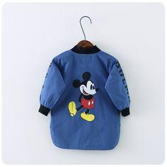 Mickey Cargo Jacket · BKT · Online Store Powered by Storenvy