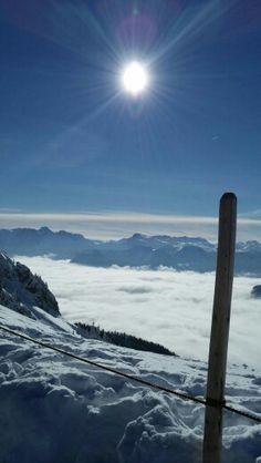 Hochkar, Austria Mountains, Nature, Travel, Landscape, Naturaleza, Viajes, Destinations, Traveling, Trips