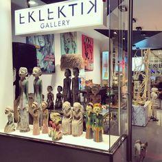 #Larvotto Say hello to our new Instagram✌#eklektik #art #shopping #culture #beautiful #amazing #love #interior #interiordesign #design #home #bali #statue #monaco #montecarlo by eklektikmonaco from #Montecarlo #Monaco