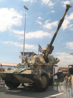 SANDF: The South Africans have a long tradition of building AFVs locally, starting with the Marmon Herringtons in WWII Army Vehicles, Armored Vehicles, South African Air Force, World Tanks, Army Day, Armored Truck, Tank Armor, Defence Force, Armored Fighting Vehicle