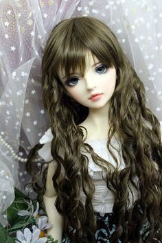 volks dolls | Email This BlogThis! Share to Twitter Share to Facebook