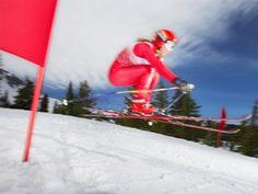 Sochi 2014 Games: 6 Winter Olympics-Themed STEM Resources | Edutopia