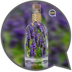 Natural Beauty, Perfume, Outdoor Decor, Nature, Diy, Women, Wax, Naturaleza, Bricolage