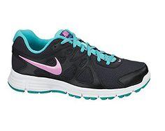 Nike Revolution 2 Women's Running Shoes 11 B - Medium Nike http://www.amazon.com/dp/B00J7XXQ3O/ref=cm_sw_r_pi_dp_718Cub0468CQP