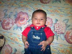 Baby Khalif