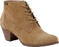 PLANET SHOES | Women Shoes 8 Medium - | Free Shipping & Returns