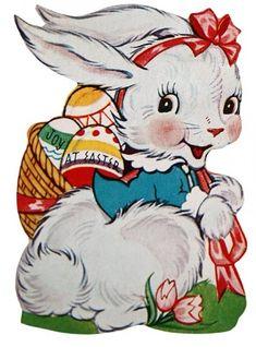 Google Image Result for http://www.vintagefangirl.com/wp-content/uploads/2012/04/retro-easter-bunny-art-printable-450x608.jpg